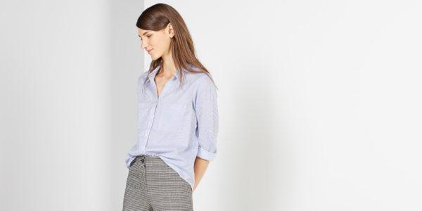 sfera-online-otono-invierno-2017-mujer-pantalon