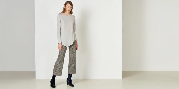 sfera-online-otono-invierno-2017-mujer-pantalones