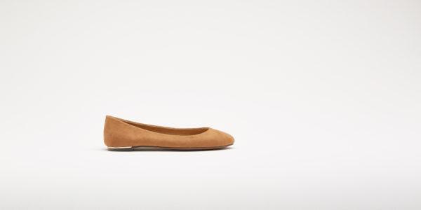 sfera-online-zapatos-bailarina-marron