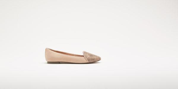 sfera-online-zapatos-bailarina-rosa