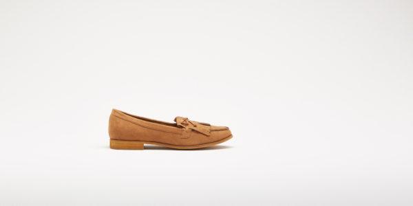 sfera-online-zapatos-mocasin-beige