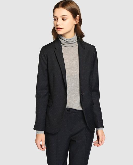 tintoretto-otono-invierno-2017-blazer-otono