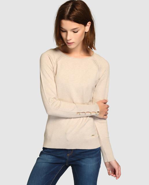 tintoretto-otono-invierno-2017-blazer