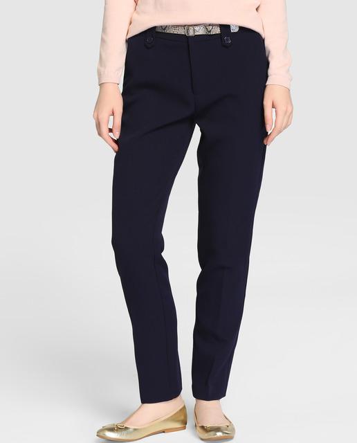 tintoretto-otono-invierno-2017-pantalon