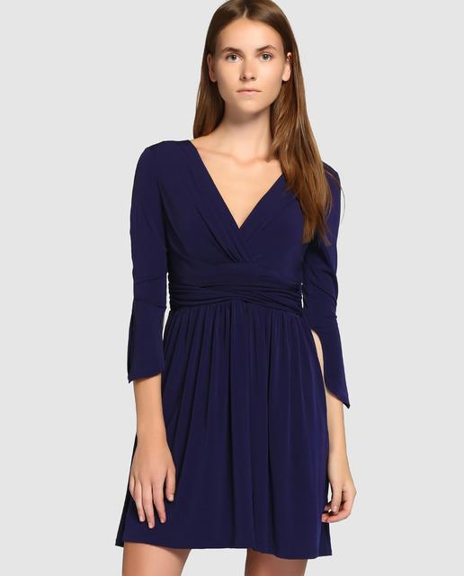 tintoretto-otono-invierno-2017-vestido-azul