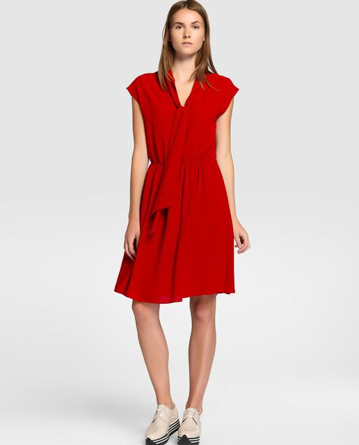 tintoretto-otono-invierno-2017-vestido-rojo