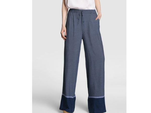tintoretto-ropa-diario-estampado-azul-2016