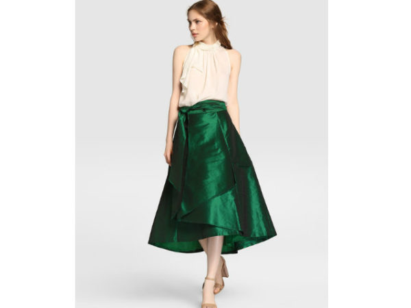 tintoretto-ropa-fiesta-falda-verde-2016