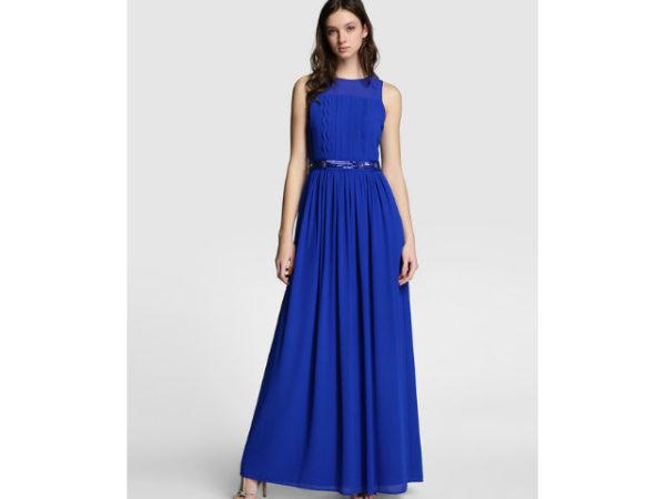 tintoretto-ropa-fiesta-vestido-azul-largo-2016