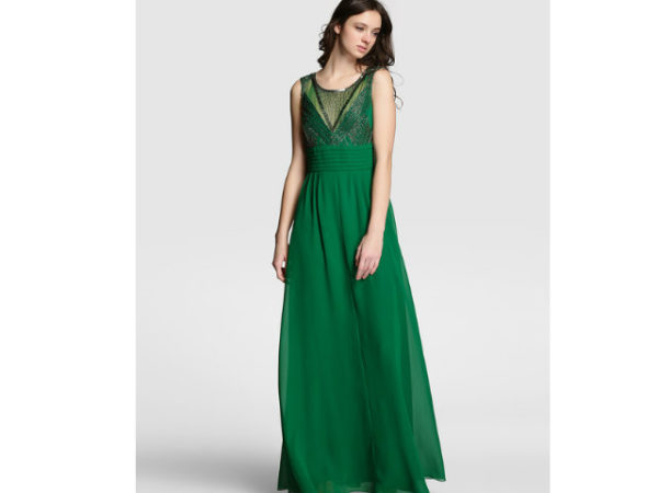 tintoretto-ropa-fiesta-vestido-verde-2016