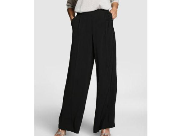 tintoretto-ropa-formal-pantalón-negro-acampanado-2016