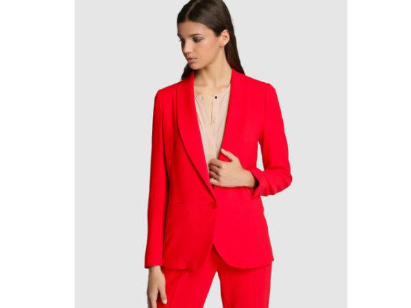 tintoretto-ropa-formal-rojo-2016
