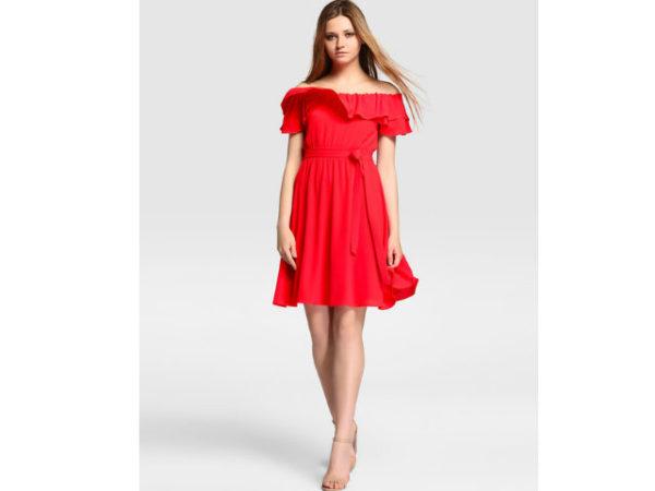 tintoretto-ropa-formal-vestido-rojo-2016
