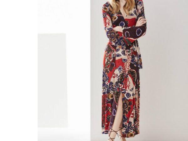 vestido-adolfo-dominguez-2016-largo-vestido-cruzado