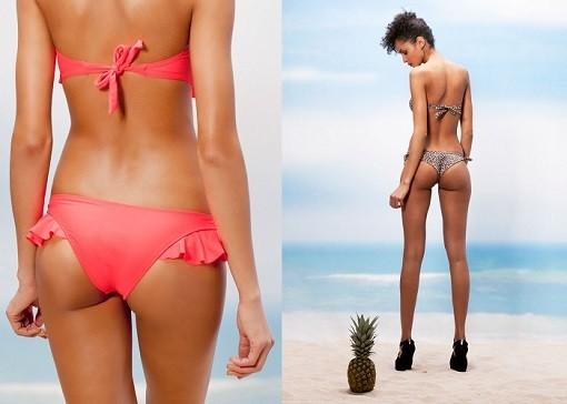 bikinis-brasilenos-2016-primark-coral