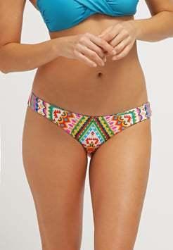 bikinis-brasilenos-2016-zalando-colores