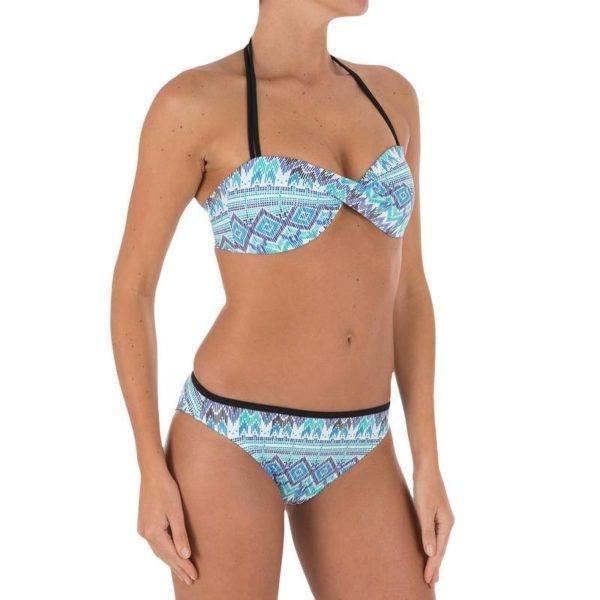bikinis-decathlon-para-este-verano-2016-retorcido-celeste