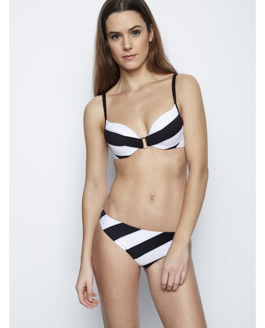 bikinis-el-corte-ingles-basmar-blanco-y-negro