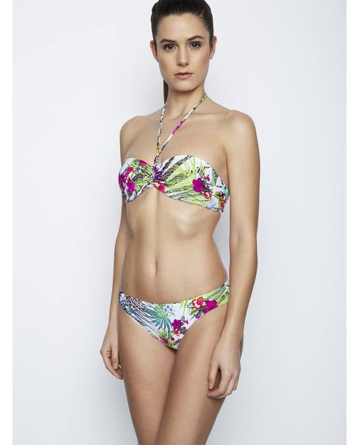 bikinis-el-corte-ingles-basmar-palmeras