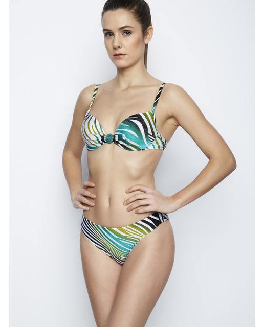 bikinis-el-corte-ingles-basmar-rallado