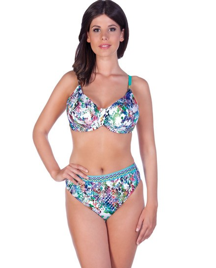 bikinis-el-corte-ingles-dolores-cortes-push-up