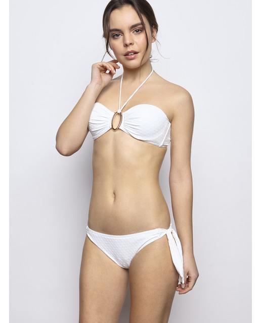 bikinis-el-corte-ingles-tranviabeach-blanco