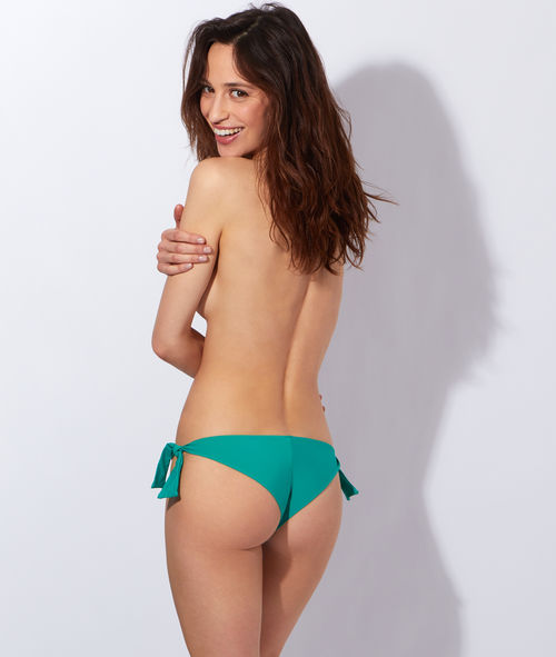bikinis-etam-2016-brasileno-verde