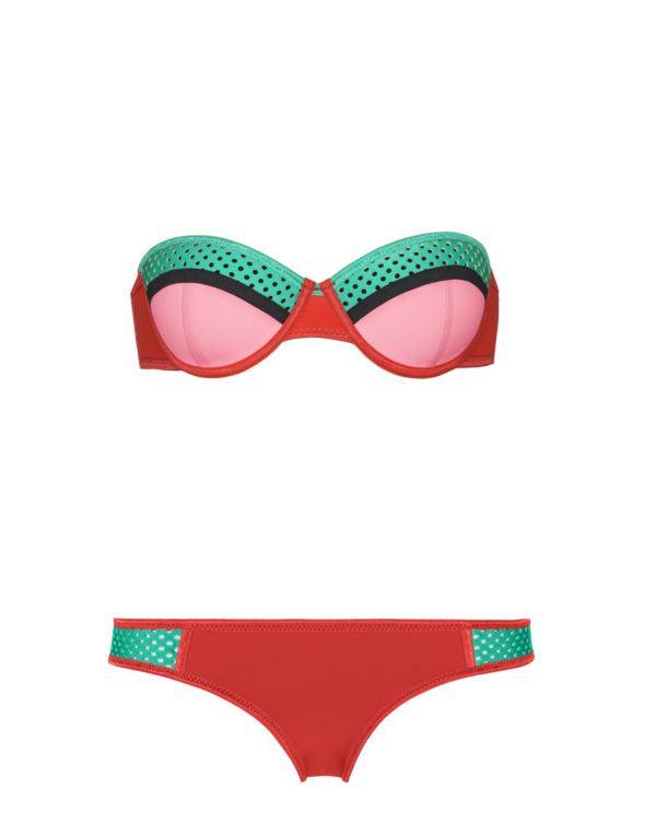 bikinis-push-up-2016-triangl-fresa