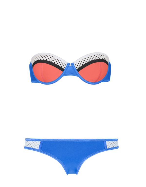 bikinis-triangl-para-este-verano-2016-retro-azul
