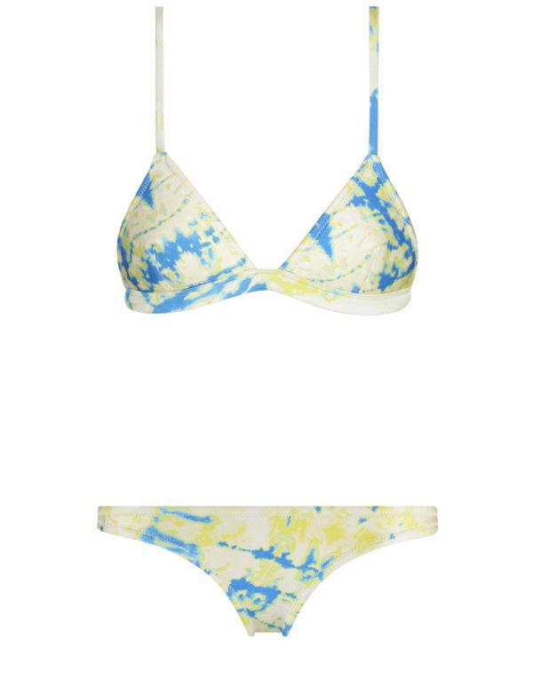 bikinis-triangl-para-este-verano-2016-destenidos-amarillo