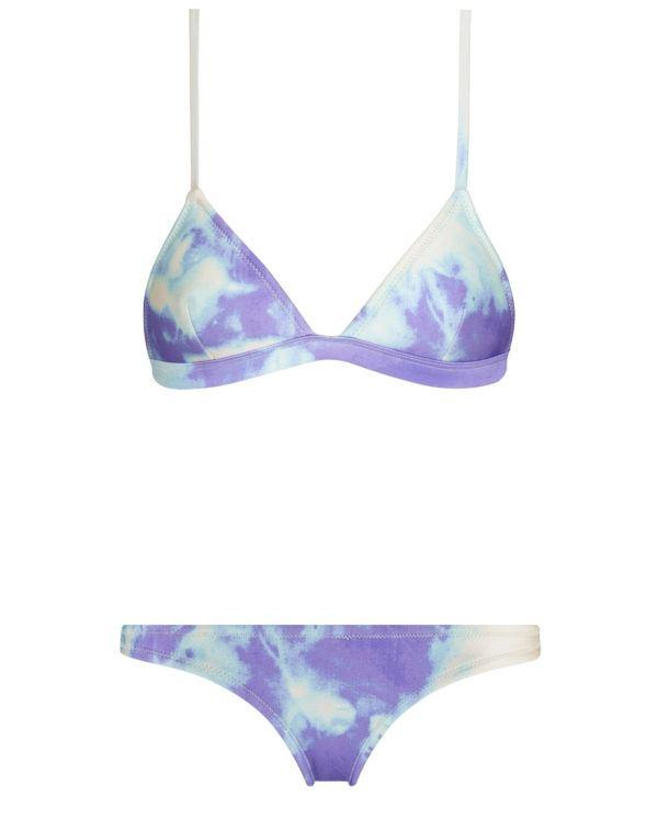 bikinis-triangl-para-este-verano-2016-destenidos-azul