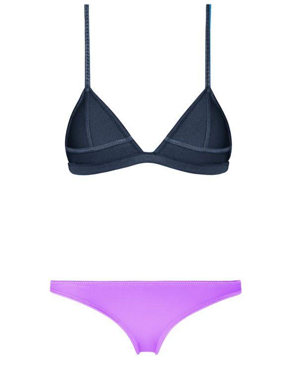 bikinis-triangl-para-este-verano-2016-vaquero-lila