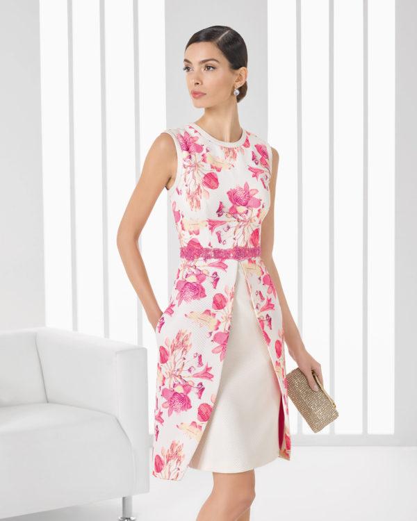 vestidos-de-fiesta-rosa-clara-9t123