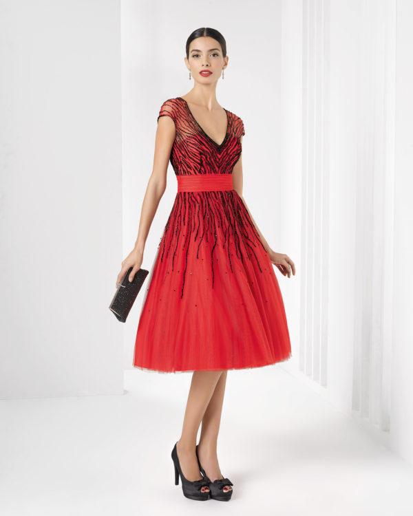 vestidos-de-fiesta-rosa-clara-9t297