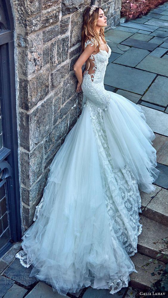 vestidos-de-novia-corte-sirena-otono-invierno-2017-espectacular