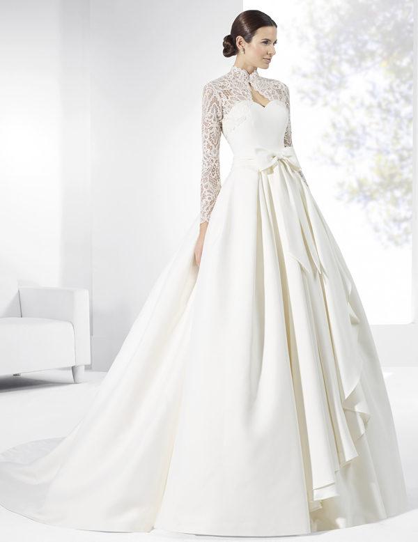 vestidos-de-novia-manga-larga-manuel-alvarez-8-1