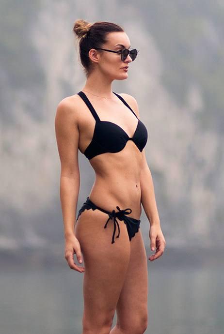 bikinis-primark-2017-bikini-negro