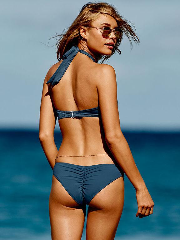 Marcas de bikini 10 - 3 part 4