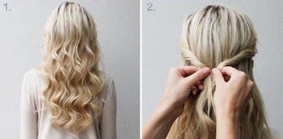 peinados-faciles-pelo-largo-diadema-retorcido-1-2
