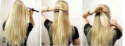 peinados-faciles-pelo-largo-lazo-1-3