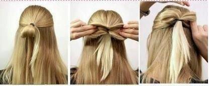 peinados-faciles-pelo-largo-lazo-4-6