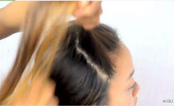 peinados-faciles-pelo-largo-trenza-cascada-2