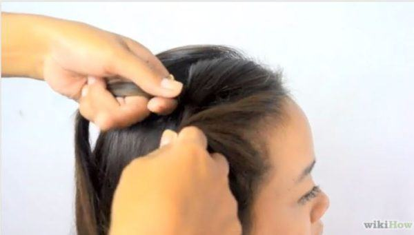 peinados-faciles-pelo-largo-trenza-cascada-3-1