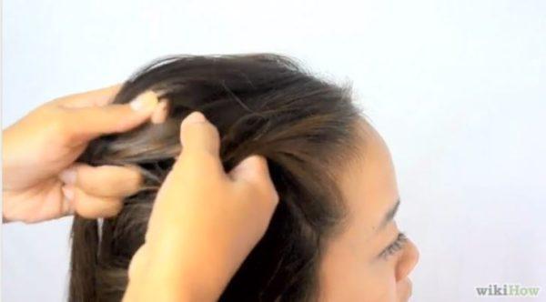 peinados-faciles-pelo-largo-trenza-cascada-3