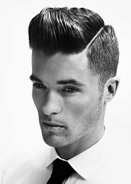 peinados-hombre-corto-2017-raya-lado-4