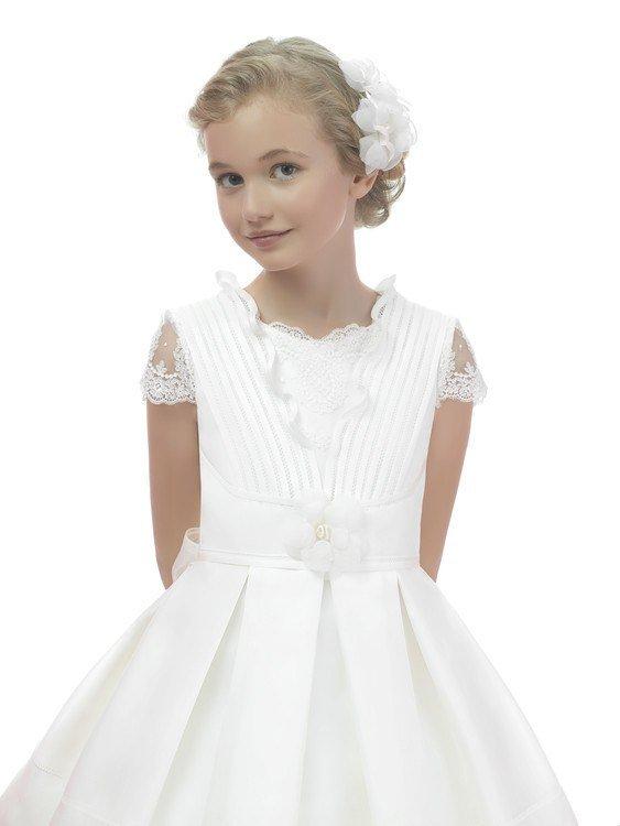 vestidos-de-comunion-diferentes-olga