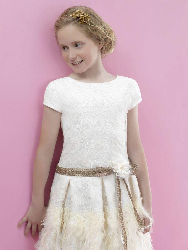 vestidos-de-comunion-diferentes-onelia-cerca