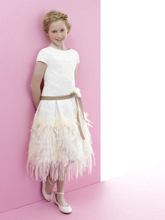 vestidos-de-comunion-diferentes-onelia