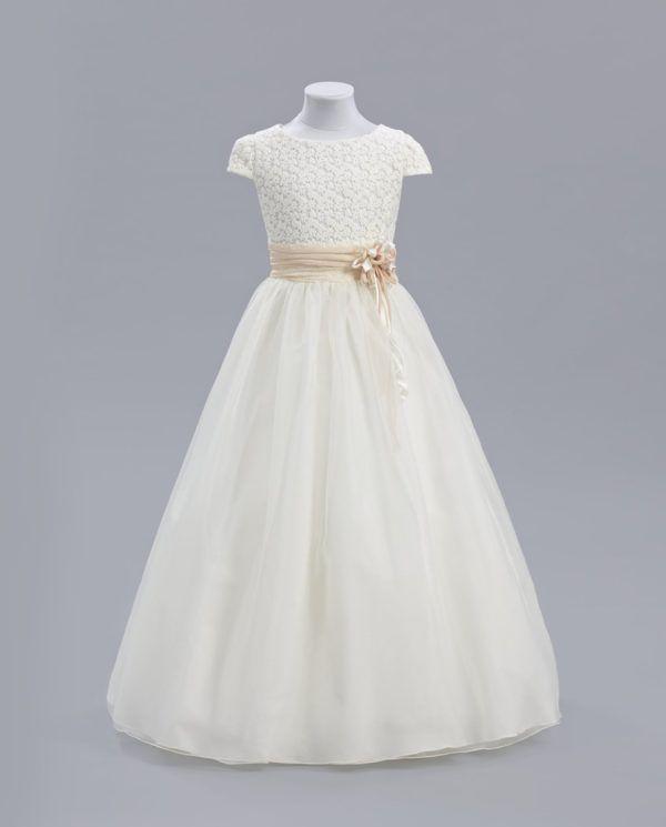 vestidos-de-comunion-el-corte-ingles-alegra