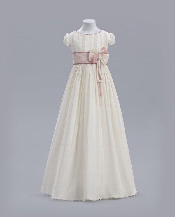 vestidos-de-comunion-el-corte-ingles-jara